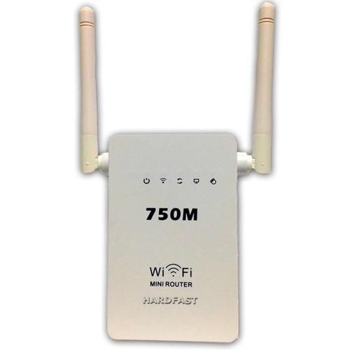 roteador internet sem fio duas antenas repetidor ap mod 2018
