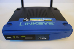 LINKSYS WRT54G USB ADAPTER DRIVER FOR WINDOWS 8