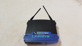 LINKSYS WAP55AG WINDOWS 8.1 DRIVERS DOWNLOAD