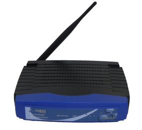 PACIFIC NETWORK PN-USB150M WINDOWS 7 DRIVERS DOWNLOAD