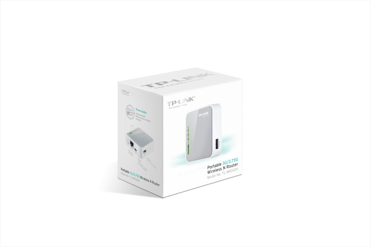 Tp Link 150mbps Portable 3g 3 75g Wireless N Router Tl Mr3020 Putih 3g375g 150 Mbps Roteador Porttil 375g Carregando Zoom