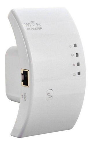 roteador repetidor sinal wifi 300mbps wps ap aumentar sinal