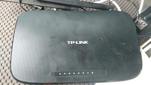 roteador tp-link 926a 450 mbps