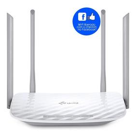 Reset Remoto De Roteador Wireless - Redes Wireless - Wi-Fi