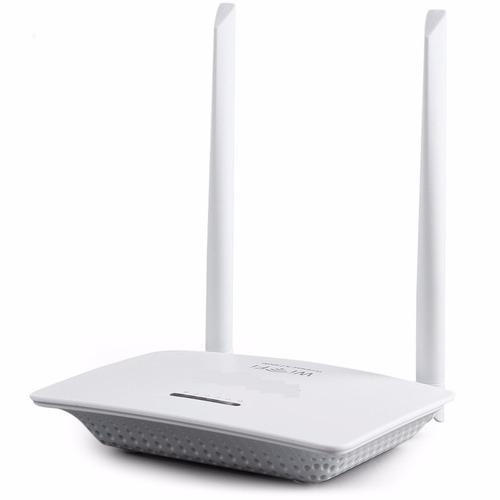 roteador wifi 300mbps wireless frete grátis super promoção