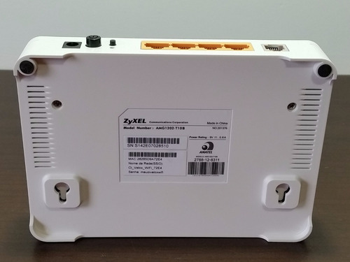 baixar firmware modem roteador zyxel amg1202-t10b