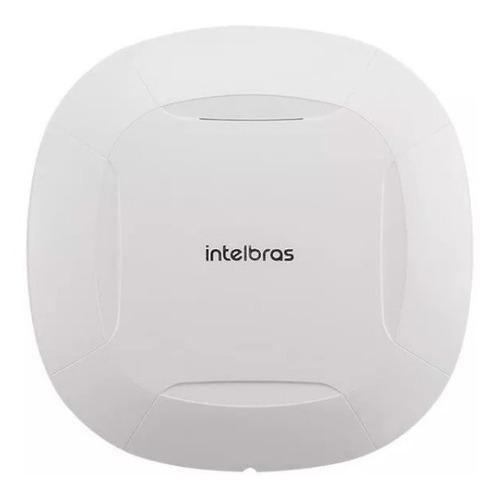 roteador wireless access point ap 1210 ac lite intelbras