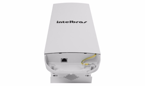 roteador wireless basestation 2,4 ghz 16dbi apc 2m - 90