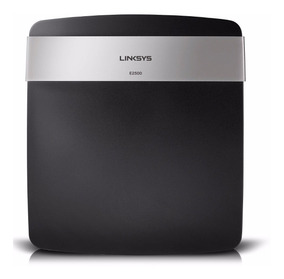 CISCO LINKSYS AE3000 DRIVERS DOWNLOAD (2019)