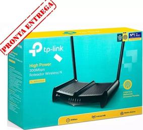 TP-LINK TD-8811 V5 ROUTER WINDOWS 7 64BIT DRIVER