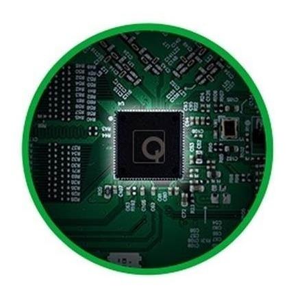 roteador/access point de teto de longo alcance - ap 360