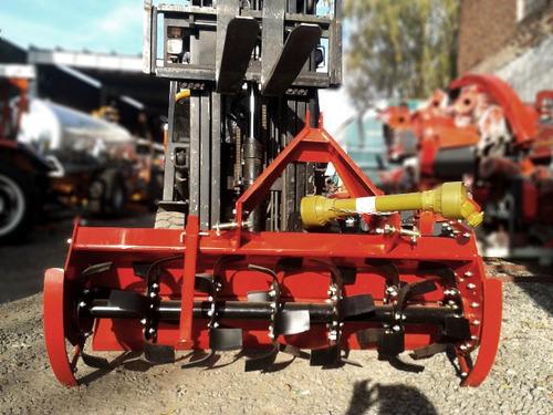 rotocultivador ign 150 taurus maquinaria agricola