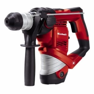 rotomartillo 900w 26mm einhell mod. tc-rh900/1
