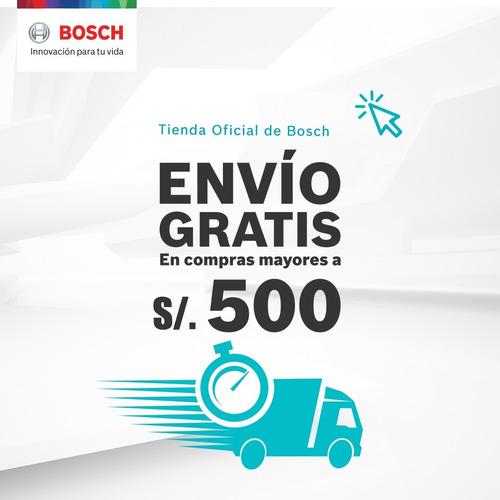 rotomartillo bosch gbh 2-20 d 650w 1.7 jouls