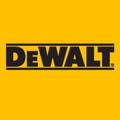 rotomartillo dewalt d25414k-ar sds-plus 1000w 4.2j