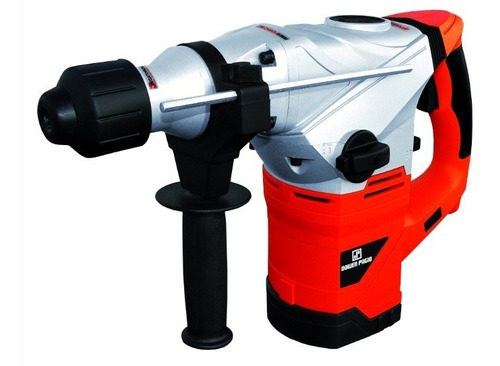 rotomartillo dowen pagio 1500w 6,5 joules sds plus