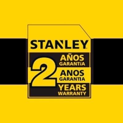 rotomartillo martillo stanley