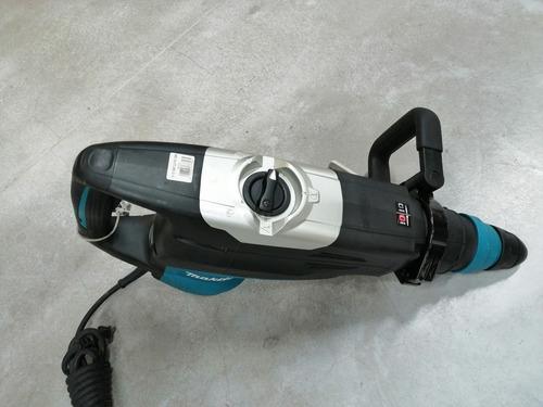 rotomartillo-max 1500w 19.7j 52mm