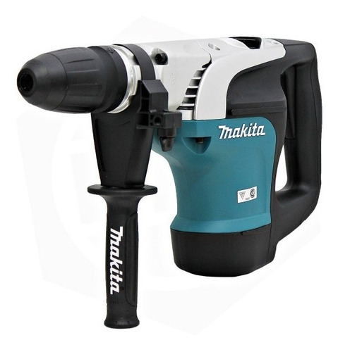 rotomartillo percutor makita 5,8joules 1050w hr4002