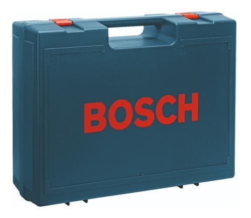 rotomartillo percutor perforador sds plus bosch gbh 2-20