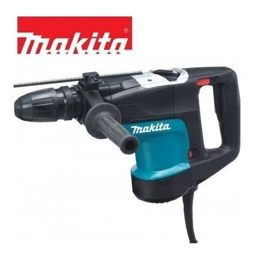 rotomartillo taladro percutor makita 1.47 hp sds max hr4003c