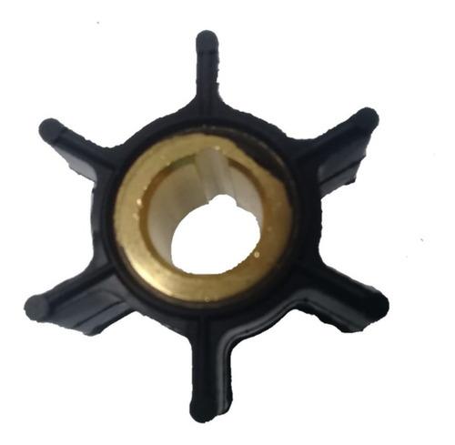 rotor bomba d'água johnson/evinrude 4 /4,5/5/6/8hp importado