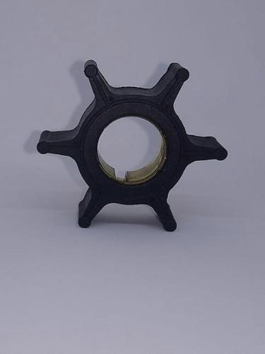 rotor bomba d'água. motor honda 20hp 19210-zw9-a32