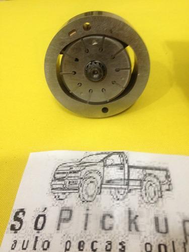 rotor bomba hidraulica dhb giro direito