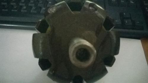 rotor chevrolet silverado blezer 105 amp   hummer 10471478