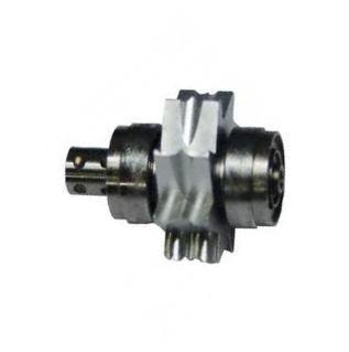 rotor completo p/ caneta alta rotação dabi mrs-400