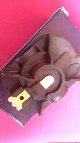 rotor de distribucion de mazda demio 1.5