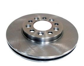 Front Brake Rotors For Ford Windstar 1999-2000-2001-2002-2003