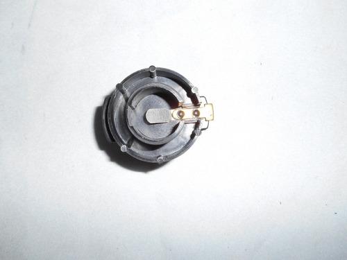 rotor distr.  daewoo cielo-espero m2000