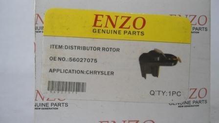 rotor distribucion ford 300/cherokee 4.0 dr-375