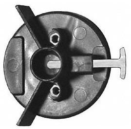 rotor distribuidor corona 3sfe