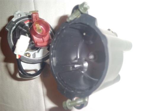 rotor do distribuidor swiftsedam 1.6 e 1.3
