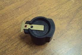 rotor escobilla tapa distribuidor alliance cli-2136