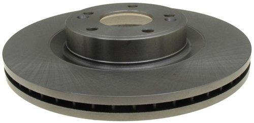 rotor freno de disco de grado profesional raybestos 980767r