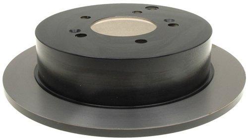rotor freno de disco de tecnología avanzado raybestos 98008