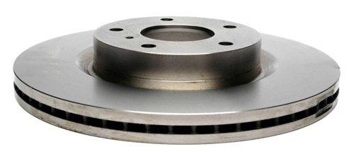 rotor freno de disco de tecnología avanzado raybestos 980115