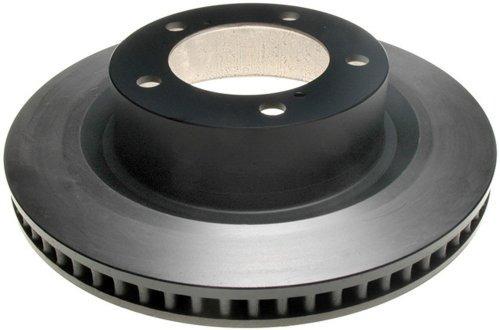 rotor freno de disco de tecnología avanzado raybestos 980583