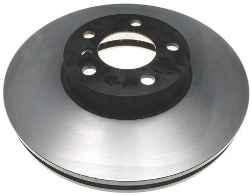 rotor freno de disco de tecnología avanzado raybestos 980590