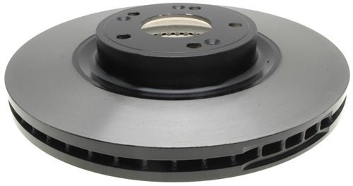rotor freno de disco de tecnología avanzado raybestos 980711