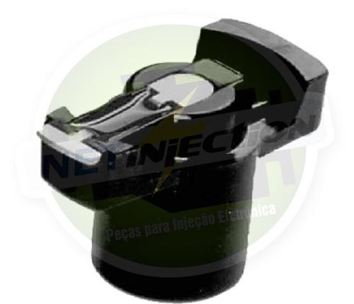 rotor gm opala 6 cil (bosch)  1234332227