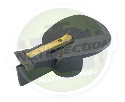 rotor nissan pathfinder 3.3 v6 97-2000 jr125t