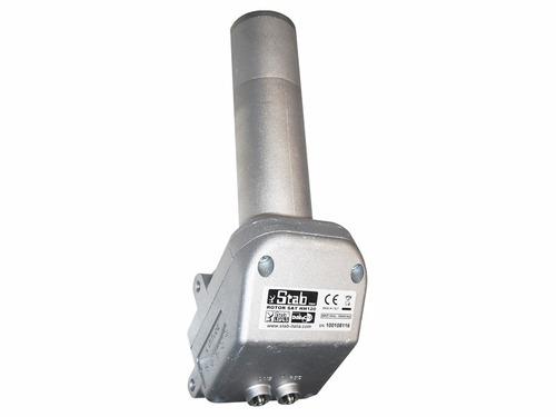 rotor para antena satélite stab hh120