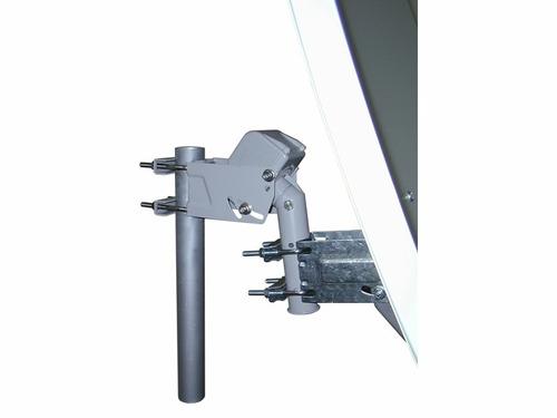 rotor para antena satélite stab hh90
