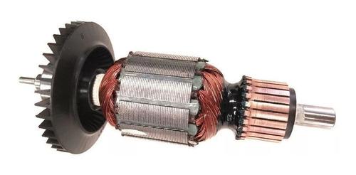 rotor parafusadeira bosch gsr 7-14e 110v - f000605246