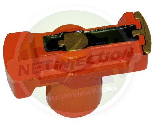 rotor vw 1.0/1.6/1.8/2.0 mi 96 gm corsa 1.0 9231087677