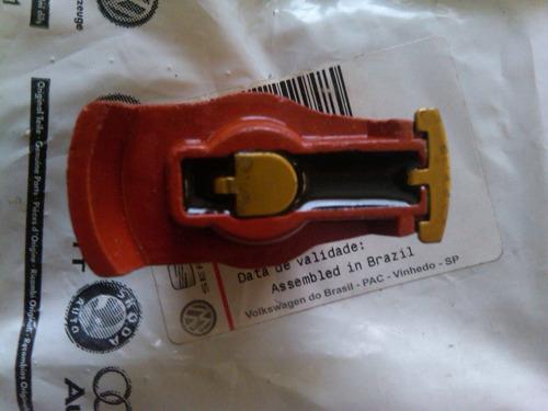rotor vw volkswagen escarabajo kombi brasilia
